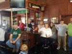 Corner Bar Sittesr General Meeting