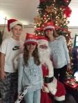 Kids and Santa.JPG