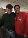 Jim Casey & Tony Hatem.JPG