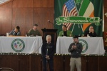 AOH Report December Meeting